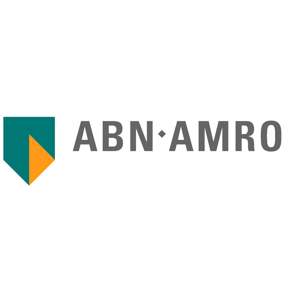image logo_abn.png