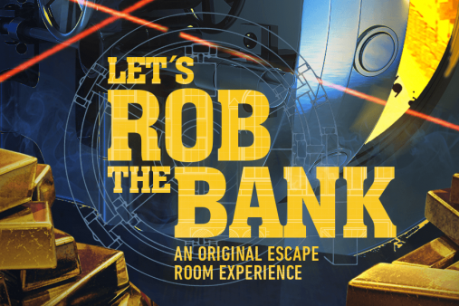 lets-rob-the-bank-escape-room-Escaping.png