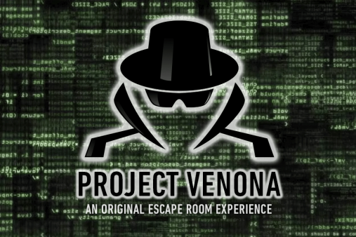 project-venona-escape-room-Escaping.png